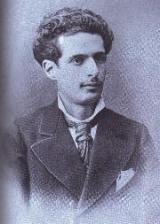 Joaquim de Seabra Pessoa