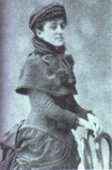 Maria Magdalena Pinheiro Nogueira