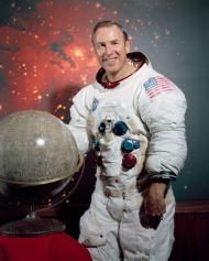 Jim Lovell