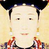 Empress Xiaogongren
