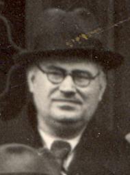 Konstantin Petkanov