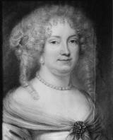 Christina Catharina De La Gardie