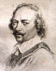 Hendrik Martenszoon Sorgh