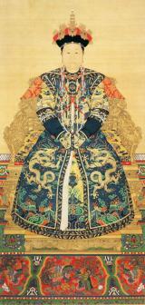 Xiaozhuang