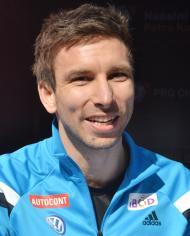 Petr Koukal (badminton)