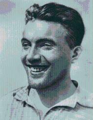 Julius Fučík (journalist)