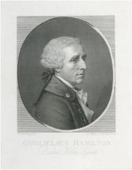 William Hamilton (diplomat)