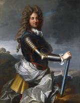 Philippe II, Duke of Orléans