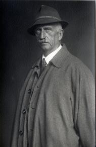 Heinrich Ferdinand Von Österreich Toskana