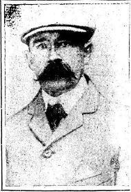 Henry Kitchener, 2nd Earl Kitchener