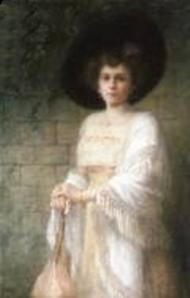 Mária Balló