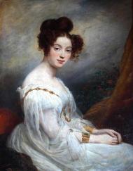 Charlotte Nathan Rothschild
