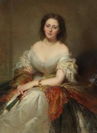Marianna Walewska