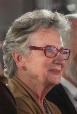 Marta Ferrusola Lladós