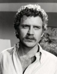 Robert Foxworth