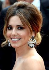 Cheryl (entertainer)
