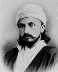 ʿAbdul-Baha'