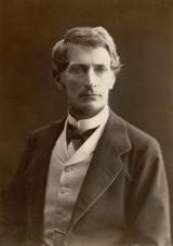 Alfred Józef Potocki