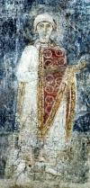 Anne of Kiev