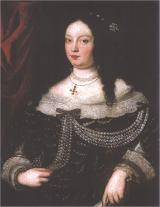 Vittoria Farnese d'Este