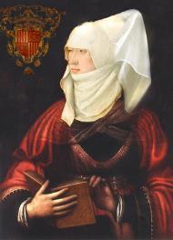 Branca I de Navarra