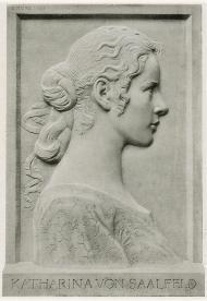 Katharina Jensen