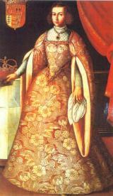 Germaine of Foix