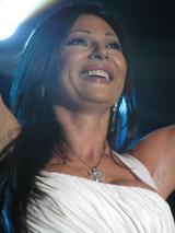 Ceca (singer)