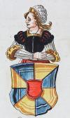 Ida, Countess of Boulogne