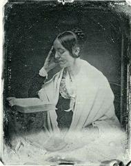 Margaret Fuller