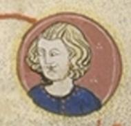 Robert, Count of Clermont