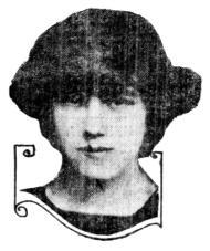 Millia Davenport