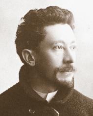 Émile Gallé