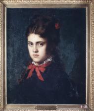 Marie-Louise Pasteur