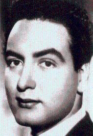Mohamed Fawzi (musician)