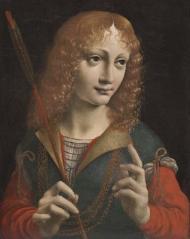 Gian Galeazzo Sforza