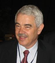 Pasqual Maragall