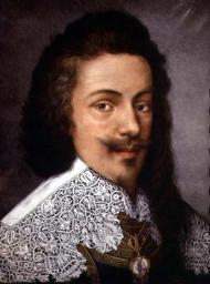 Victor Amadeus I van Savoye