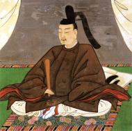 Emperor Montoku