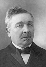 Étienne Flandin