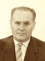 Lev Kertman