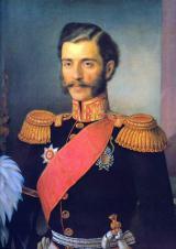 Mihailo Obrenović