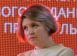 Dunya Smirnova