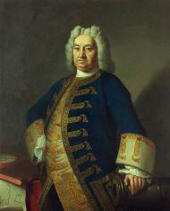Thomas Graves