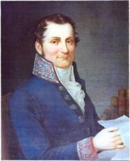 Jan Feliks Tarnowski