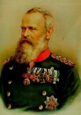 Luitpold, Prince Regent of Bavaria