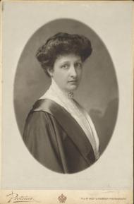 Princess Maria Cristina of Bourbon-Two Sicilies