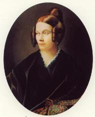 Countess of Ségur