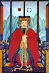 Gyeongsun of Silla