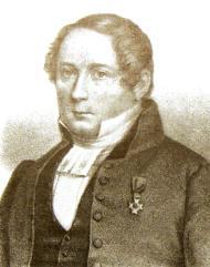 Anders Abraham Grafström